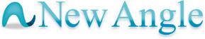 株式会社ニューアングル Newangle Logo